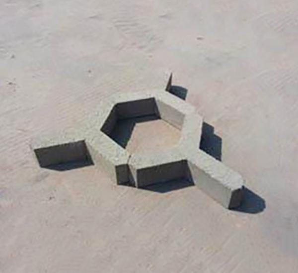 護坡磚多少錢