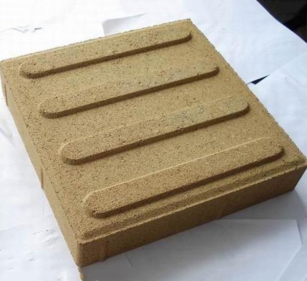 盲道磚生產廠家